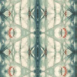 Обои Carey Lind Cloud Nine, арт. NN7230