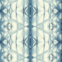 Обои Carey Lind Cloud Nine, арт. NN7231