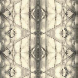 Обои Carey Lind Cloud Nine, арт. NN7233