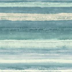 Обои Carey Lind Cloud Nine, арт. NN7240