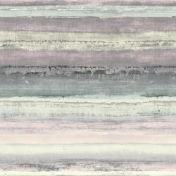 Обои Carey Lind Cloud Nine, арт. NN7245