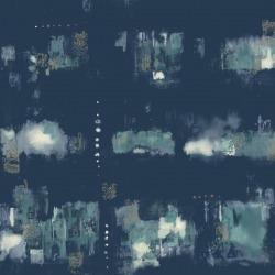 Обои Carey Lind Cloud Nine, арт. NN7270