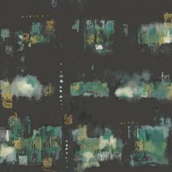 Обои Carey Lind Cloud Nine, арт. NN7271