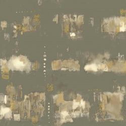 Обои Carey Lind Cloud Nine, арт. NN7272
