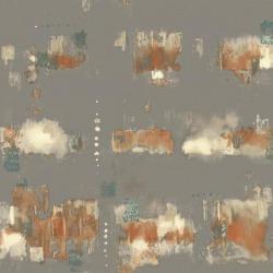 Обои Carey Lind Cloud Nine, арт. NN7273