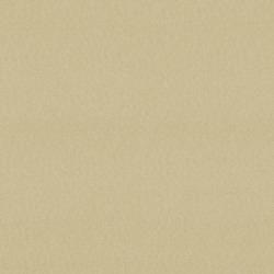 Обои Carey Lind Cloud Nine, арт. NW6515