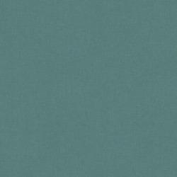 Обои Carey Lind Menswear, арт. EB2101