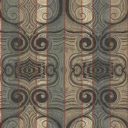 Обои Carey Lind Menswear, арт. MW9162