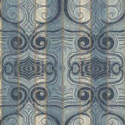 Обои Carey Lind Menswear, арт. MW9164