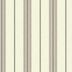 Обои Carey Lind Menswear, арт. MW9203