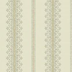 Обои Carey Lind Modern Shapes, арт. MS6409