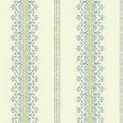 Обои Carey Lind Modern Shapes, арт. MS6412