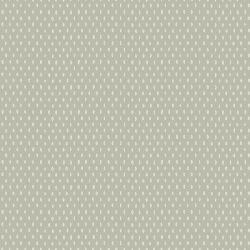 Обои Carey Lind Modern Shapes, арт. MS6416