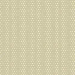 Обои Carey Lind Modern Shapes, арт. MS6417