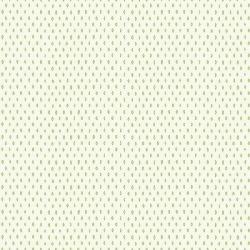 Обои Carey Lind Modern Shapes, арт. MS6419
