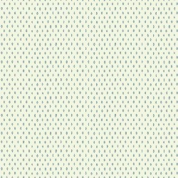 Обои Carey Lind Modern Shapes, арт. MS6420