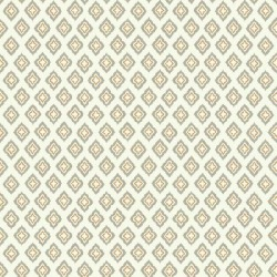Обои Carey Lind Modern Shapes, арт. MS6434