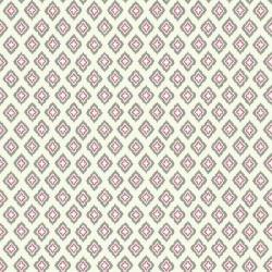 Обои Carey Lind Modern Shapes, арт. MS6435