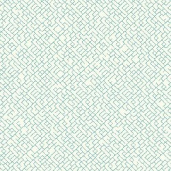 Обои Carey Lind Modern Shapes, арт. MS6441