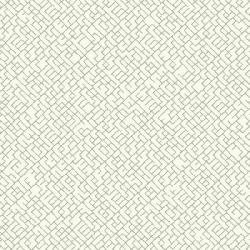 Обои Carey Lind Modern Shapes, арт. MS6442