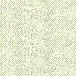 Обои Carey Lind Modern Shapes, арт. MS6443