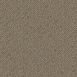 Обои Carey Lind Modern Shapes, арт. MS6444