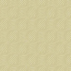 Обои Carey Lind Modern Shapes, арт. MS6480