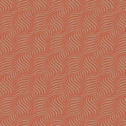 Обои Carey Lind Modern Shapes, арт. MS6481