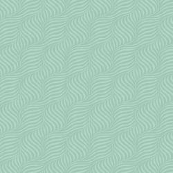 Обои Carey Lind Modern Shapes, арт. MS6482