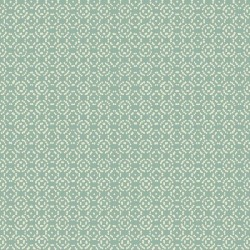 Обои Carey Lind Modern Shapes, арт. MS6500