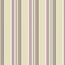 Обои Carey Lind Modern Shapes, арт. MS6513