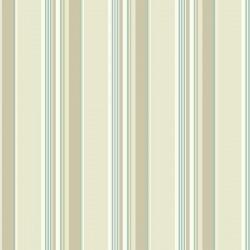 Обои Carey Lind Modern Shapes, арт. MS6515