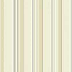 Обои Carey Lind Modern Shapes, арт. NW6515