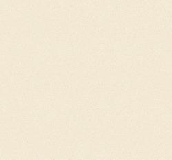 Обои Carey Lind Jewel Box, арт. LD7656