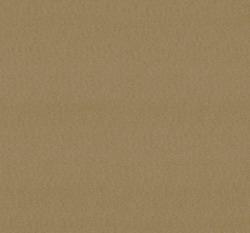 Обои Carey Lind Jewel Box, арт. NW6513
