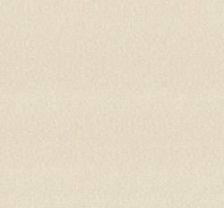 Обои Carey Lind Jewel Box, арт. NW6517