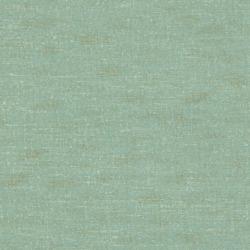 Обои Carey Lind Rhythm&Hues, арт. RC3805