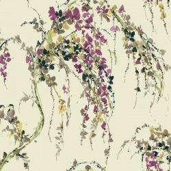 Обои Carey Lind Watercolors, арт. WT4556