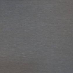 Обои Carl Robinson Edition 16 Raffles, арт. CB60802