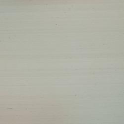 Обои Carl Robinson Edition 16 Raffles, арт. CB60804