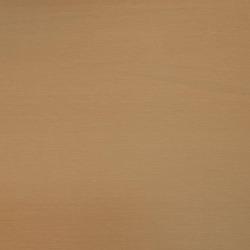 Обои Carl Robinson Edition 16 Raffles, арт. CB60805