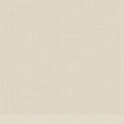 Обои Carl Robinson Edition 16 Raffles, арт. CR92815