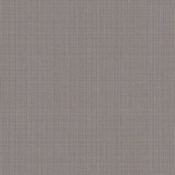 Обои Carl Robinson Edition 16 Raffles, арт. CR93018