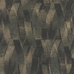 Обои Carlisle Company Signature Prints, арт. LX1245