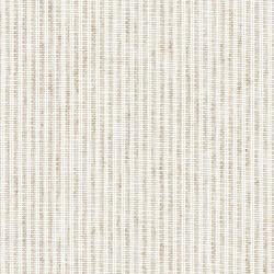 Обои Carlisle Company Textiles, арт. LX1000