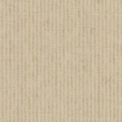 Обои Carlisle Company Textiles, арт. LX1001