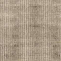Обои Carlisle Company Textiles, арт. LX1002