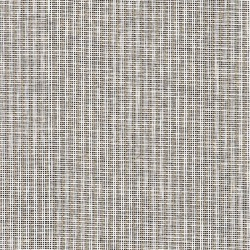 Обои Carlisle Company Textiles, арт. LX1003