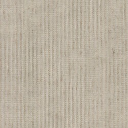 Обои Carlisle Company Textiles, арт. LX1004