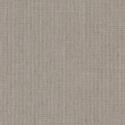 Обои Carlisle Company Textiles, арт. LX1005